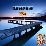 Amazing FBA Podcast