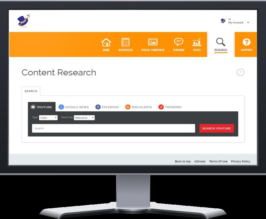 Research_Rev_2_Screen