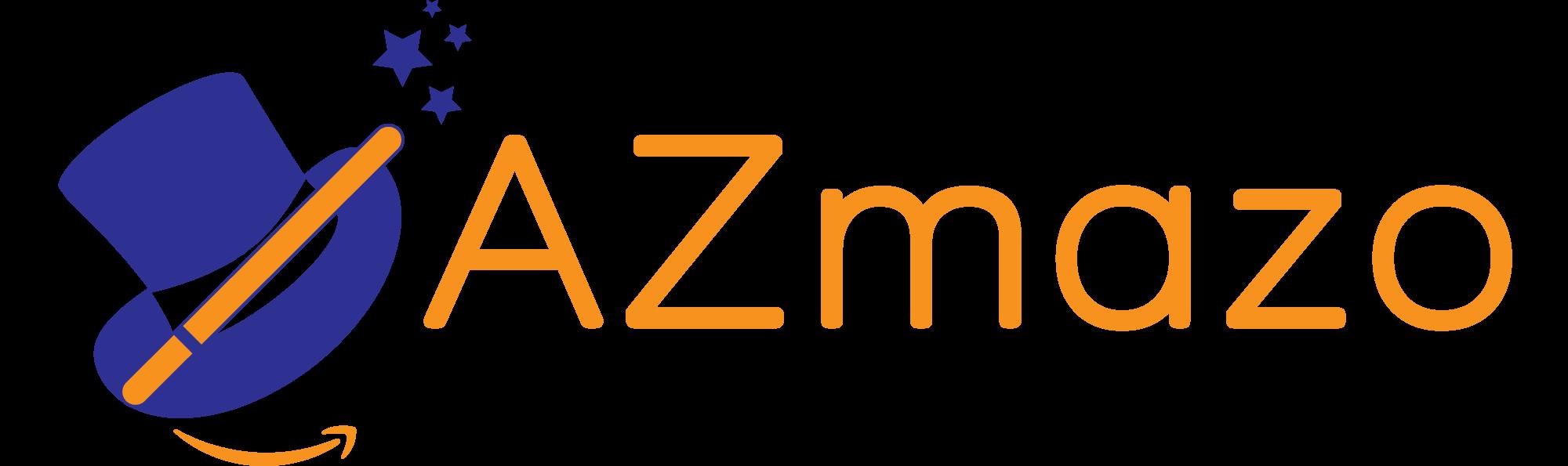 Azmazo
